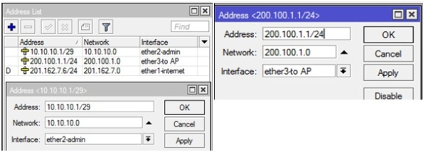 04. IP Address