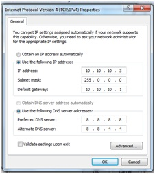 07. PC admin
