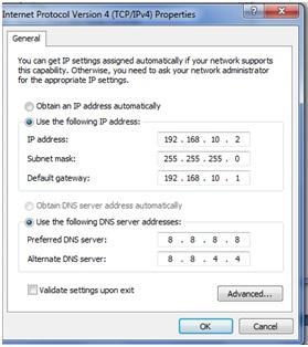 09. PC client induk